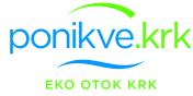Ponikve eko otok Krk d.o.o. – KRK