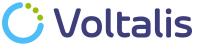 VOLTALIS