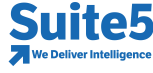 Suite5 Data intelligence Solutions Limited – S5